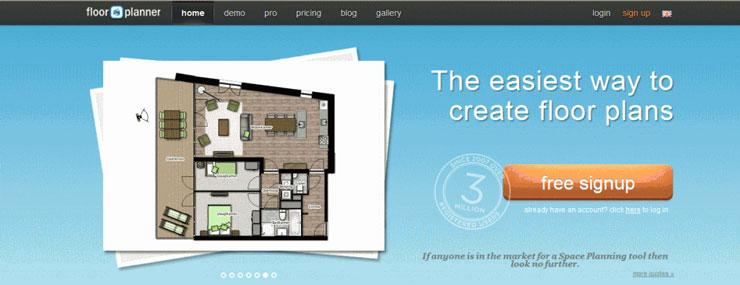design_a_room_5