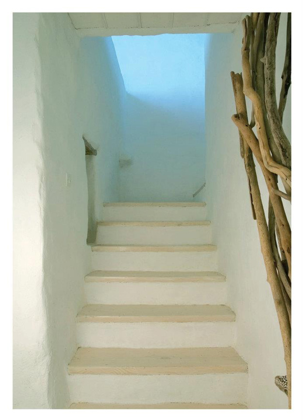 house in greek island interior design 13