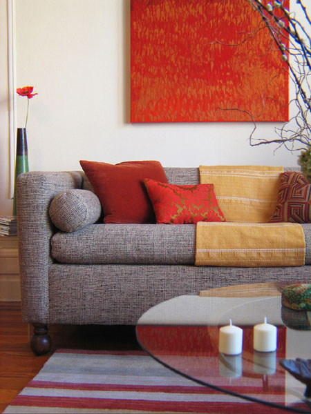 ... Red Living Room Interior Design Ideas Red_living_room_431 ... Part 84