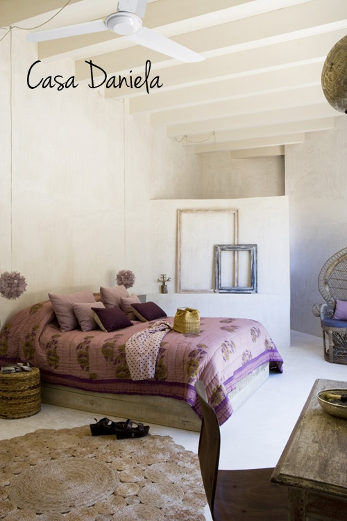 hanging lamps bedside