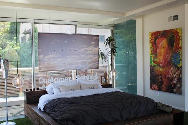alexis modern bedroom 2 ideas