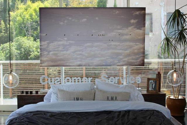 alexis modern bedroom 3 ideas