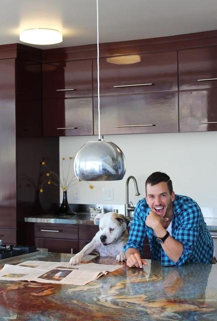 alexis modern kitchen 3