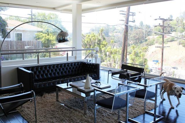 alexis living room 3 ideas