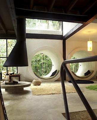 beach_house_brazil_ArqDonini