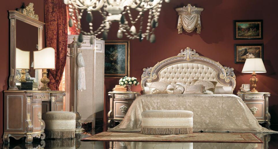 17 best ideas about Luxury Bedroom Sets on Pinterest   Luxurious bedrooms   Beautiful bedrooms and Amazing bedrooms. 17 best ideas about Luxury Bedroom Sets on Pinterest   Luxurious