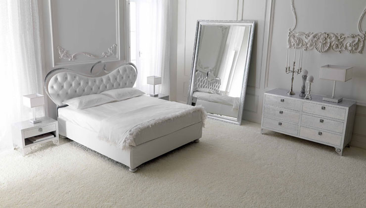 luxury bedroom furniture 13 ideas