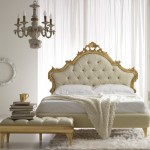 lucury bedroom furniture 3 ideas