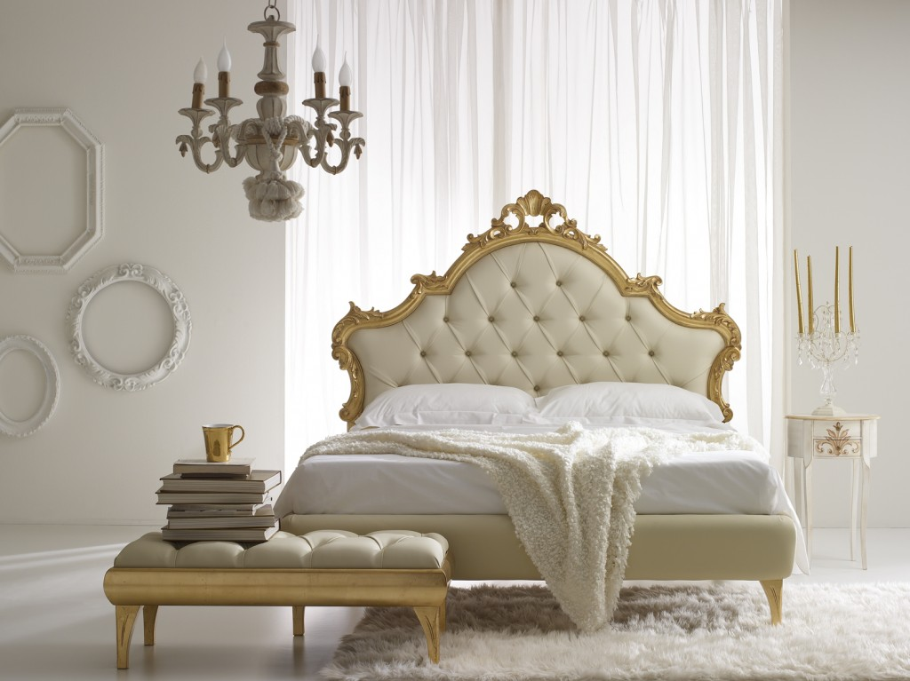 luxury bedroom sets.  Collection of Best Ultra Luxury Bedroom Furniture