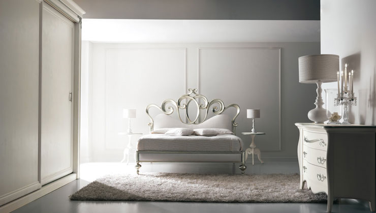 luxury bedroom furniture 7 ideas