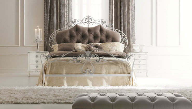 luxury bedroom furniture 9 ideas