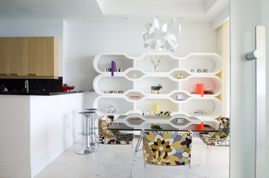 Modern Home Decorating by Pepe Calderin	 5