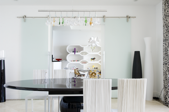 Modern Home Decorating by Pepe Calderin	8
