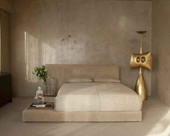 bedroom ideas Archives - Decoholic