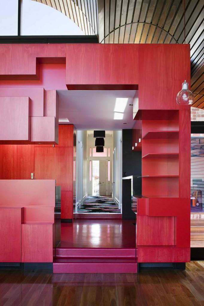 ultra modern interior design 4 cloud house