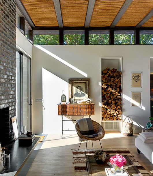 Best Interior Design Ideas And Tips Decoholic Page 221 Of 271