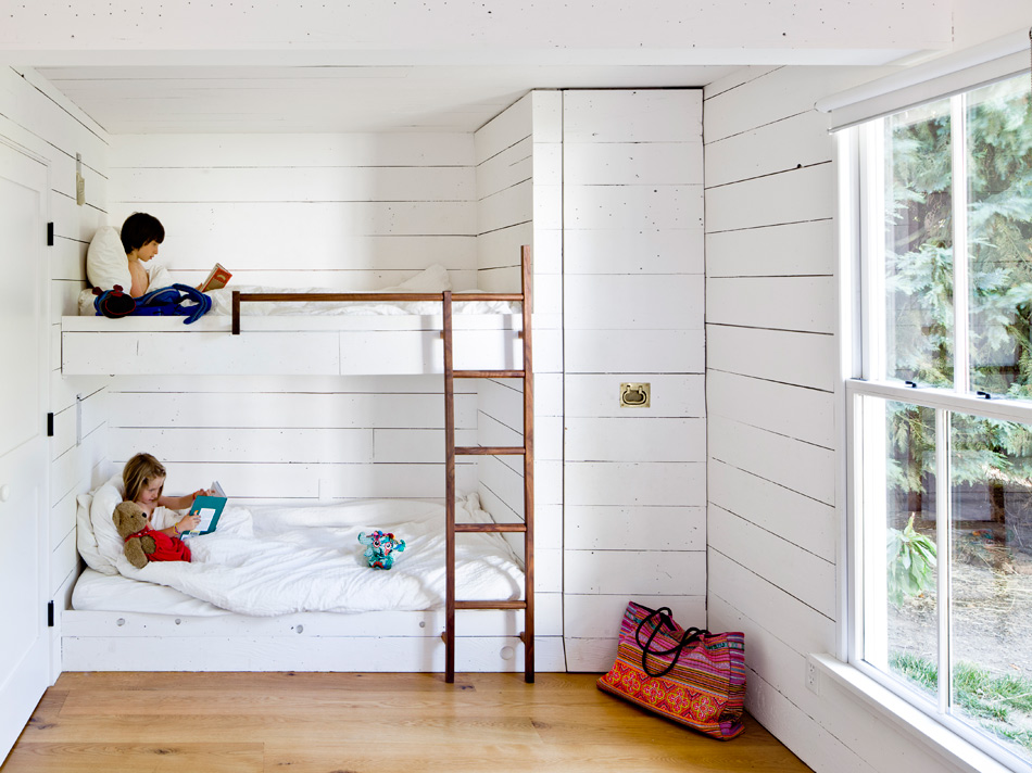Jessica Helgerson Interior Design 3 Ideas
