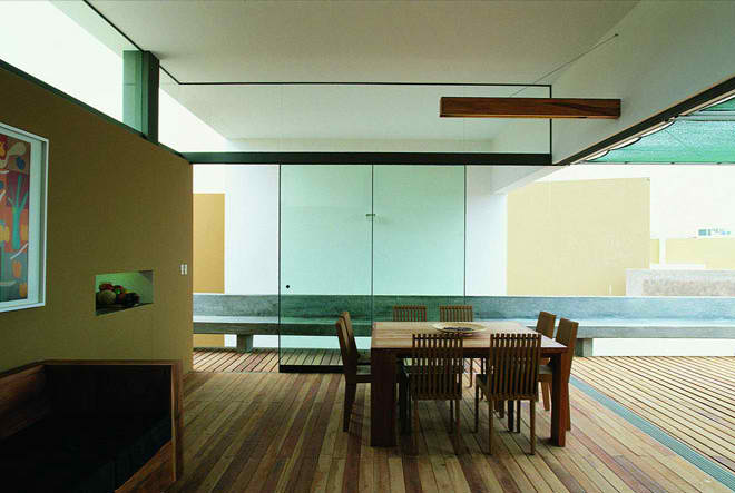equis house barclay crousse 3 interior ideas