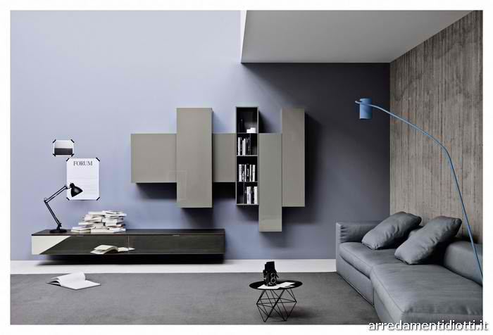 Very Best Grey Walls Living Room Ideas 700 x 476 · 29 kB · jpeg
