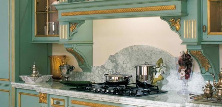 kitchen design 7 ideas