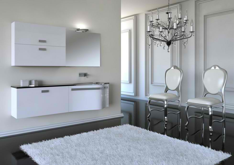 10 luxury bathroom furniture ideas decoholic