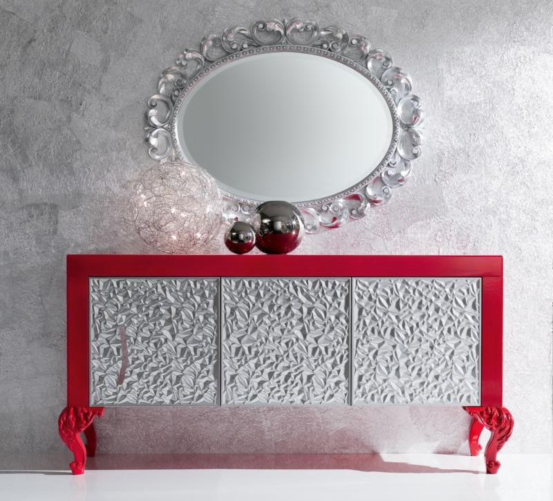 Living Room Furniture Brands minimal baroque living room furniture ideas - decoholic