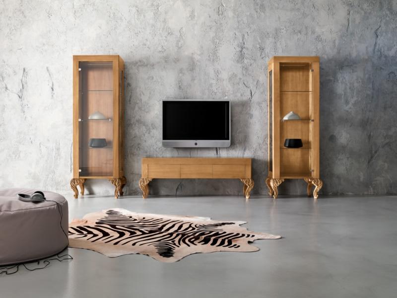 diy+home+decor+ideas