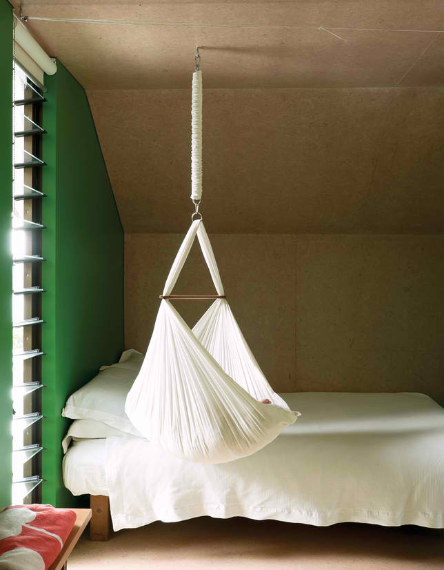 Bedroom Ideas Nz hanging chair nz. cool architect double seat rattan hanging egg