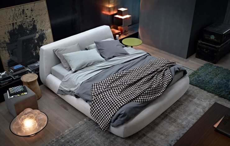 Big_Bed_by_Paola_Navone_3