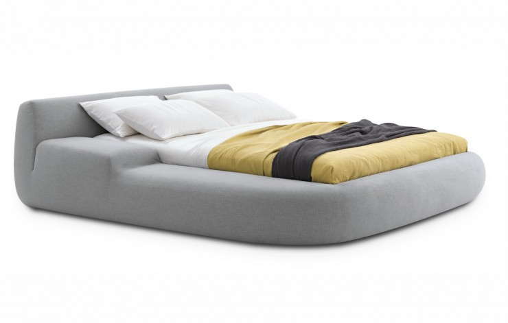 Big_Bed_by_Paola_Navone_4