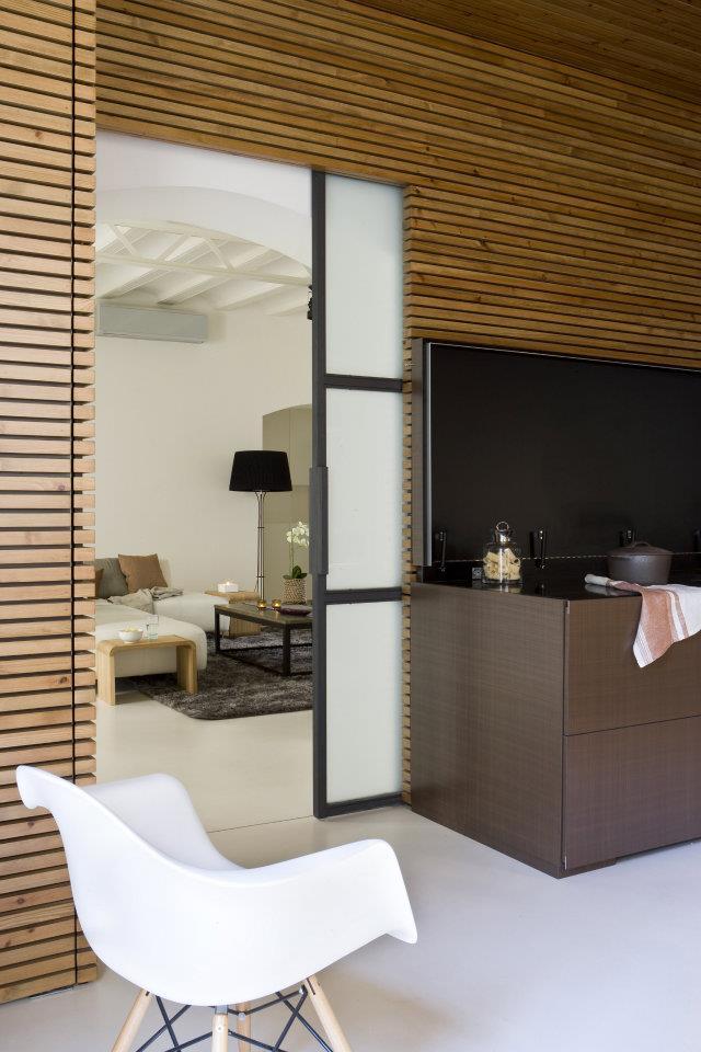 Contemporary interior designs 11 by YLAB