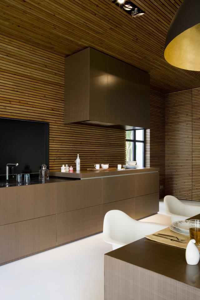 Contemporary interior designs 12 by YLAB