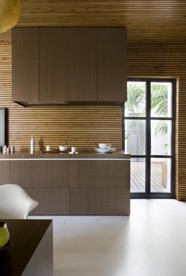 Contemporary interior designs 13 by YLAB