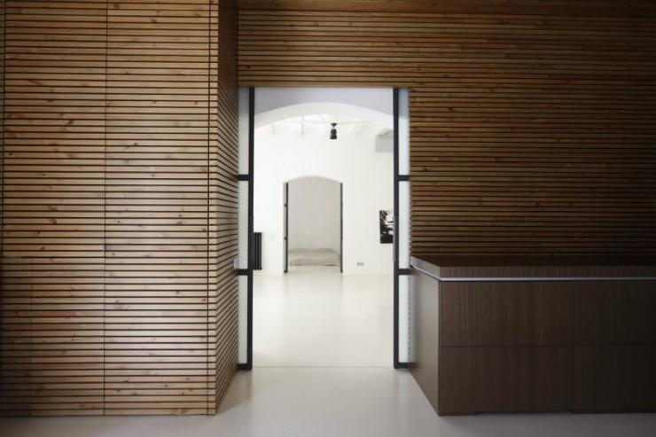 Contemporary interior designs 14 by YLAB