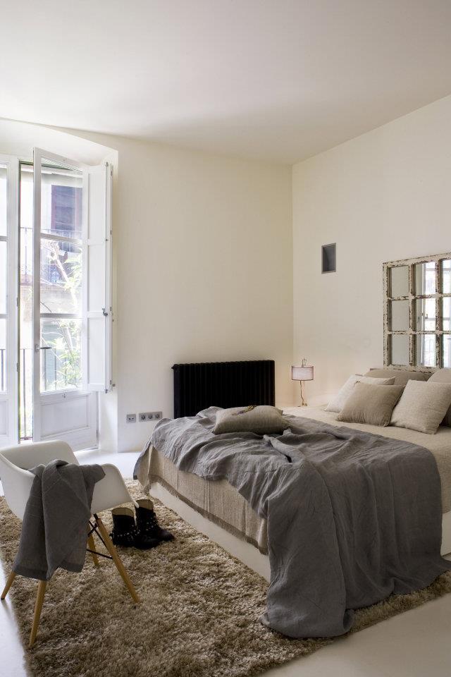 Contemporary interior designs 15 by YLAB