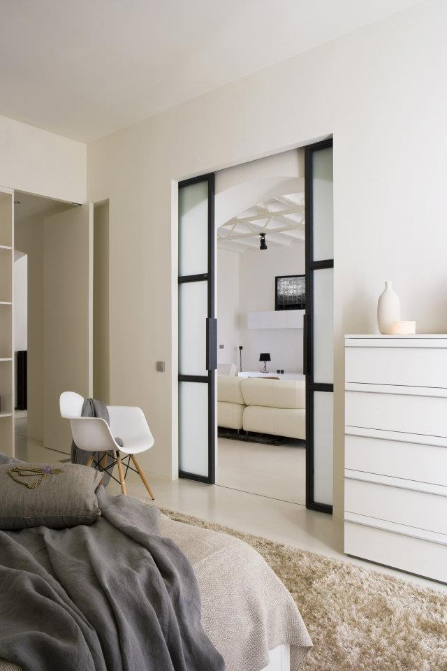 Contemporary interior designs 16 by YLAB
