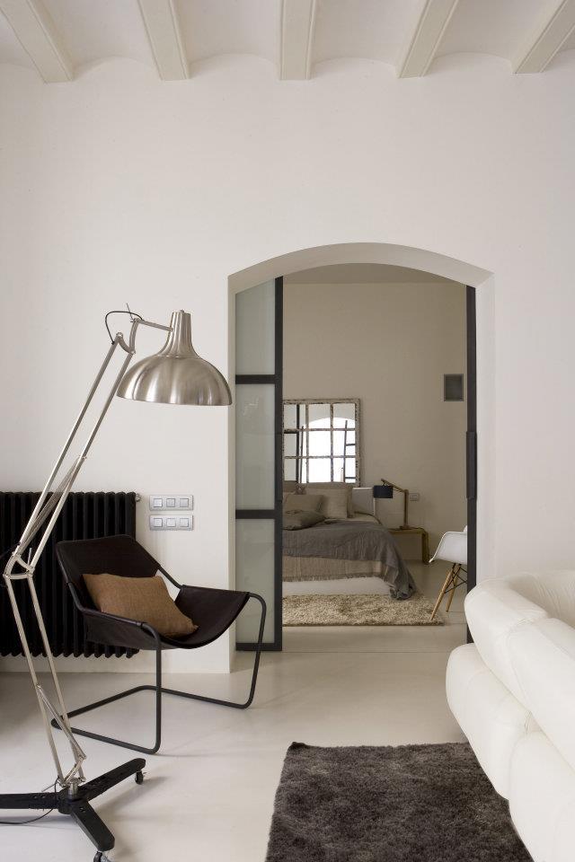 Contemporary interior designs 17 by YLAB