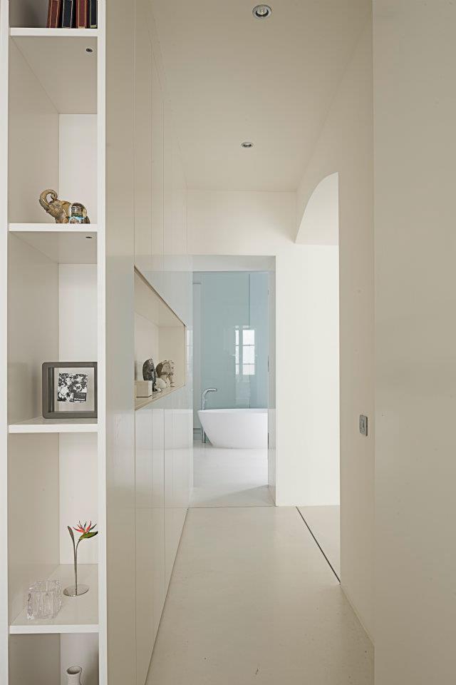 Contemporary interior designs 18 by YLAB
