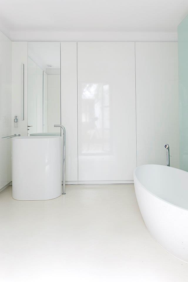 Contemporary interior designs 19 by YLAB