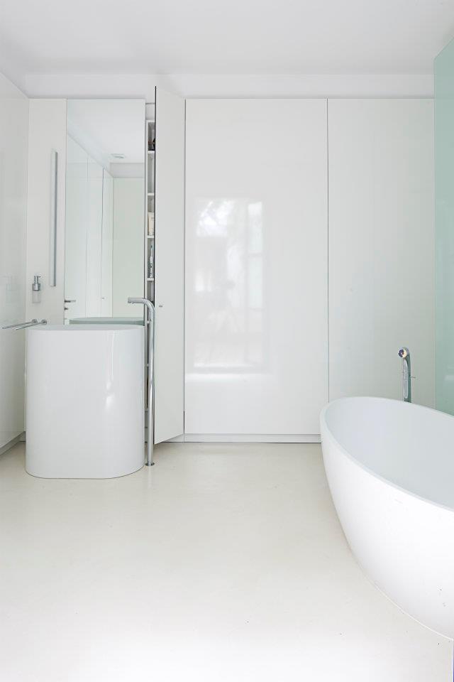 Contemporary interior designs 20 by YLAB