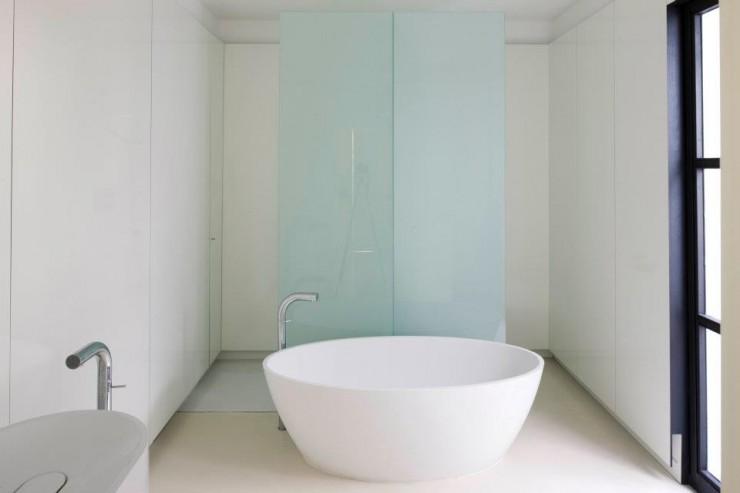 Contemporary interior designs 21 by YLAB