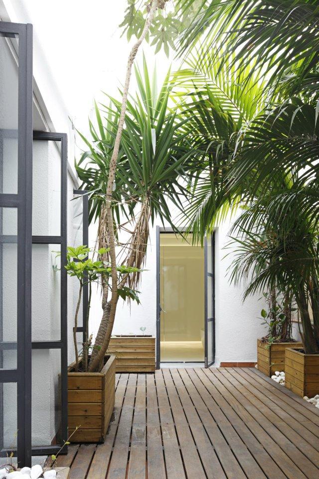Contemporary interior designs 22 by YLAB