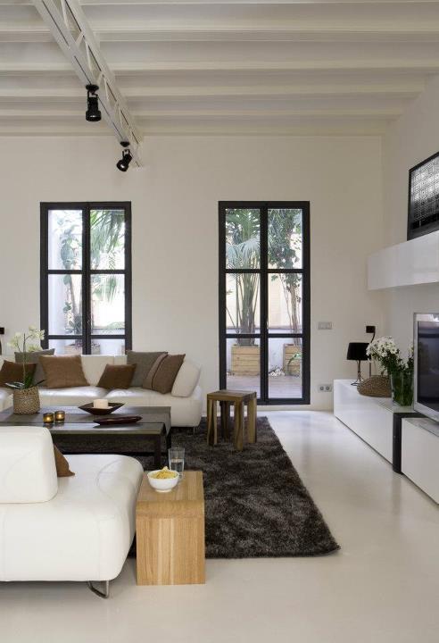 Contemporary interior designs 4 by YLAB