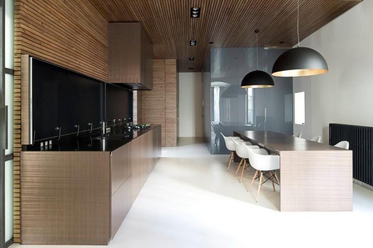 Contemporary interior designs 5 by YLAB