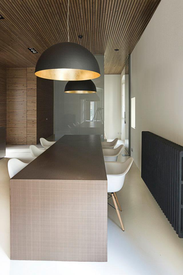 Contemporary interior designs 6 by YLAB