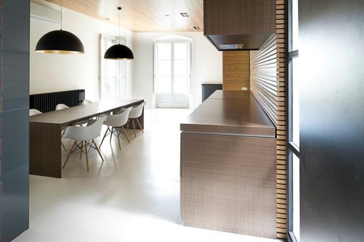Contemporary interior designs 7 by YLAB