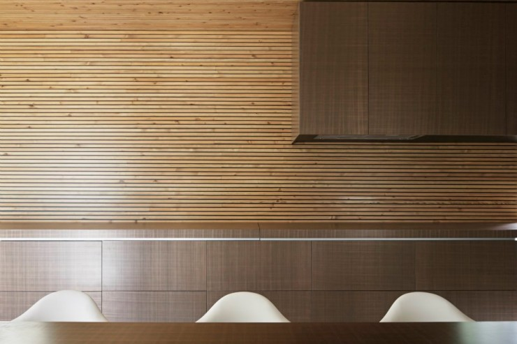Contemporary interior designs 8 by YLAB