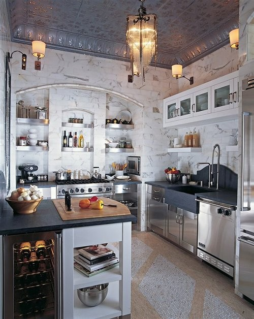 attractive country kitchen designs ideas that inspire you awesome kitchen design cabinets 7 rustic kitchen cabinet