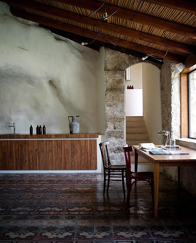 Casa Italian Traditional Italian 25 Interior Design Ideas