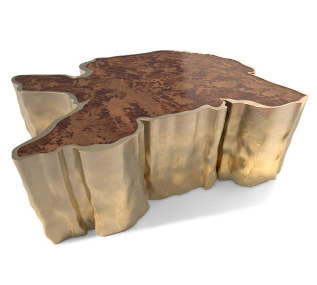 coffee_table_brabbu